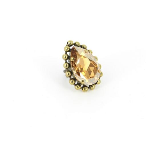 Ari Ring