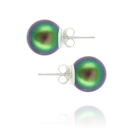 Krystal-London-Swarovski-pearl-Snake-eyes- Green-925-sterling.jpg