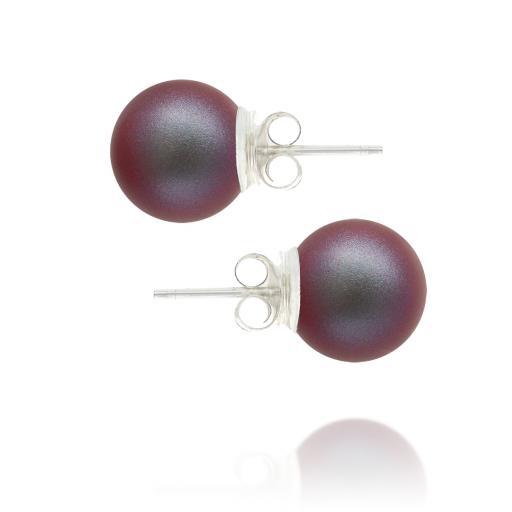 Krystal-London-Swarovski-pearl-red-musk-925-sterling-silver.jpg