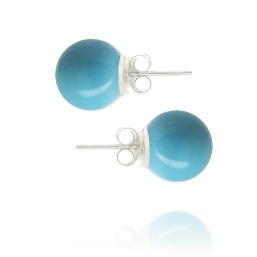 Krystal-London-Swarovski-pearl-Turquoise-Blue-925-sterling.jpg
