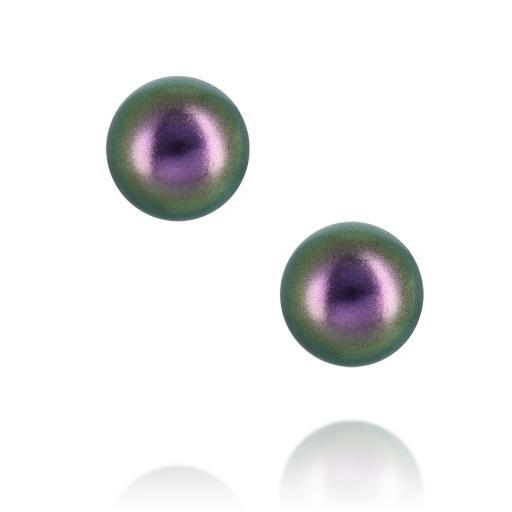 Krystal-London-Swarovski-pearl-purple-space-925-sterling-silver.jpg