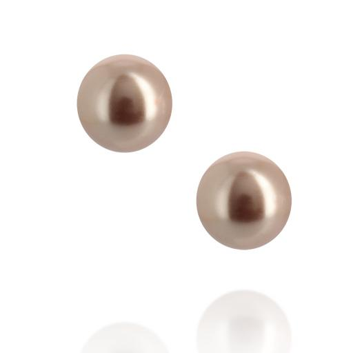 Krystal-London-Swarovski-pearl-Rose-Gold-925-sterling-silver.jpg