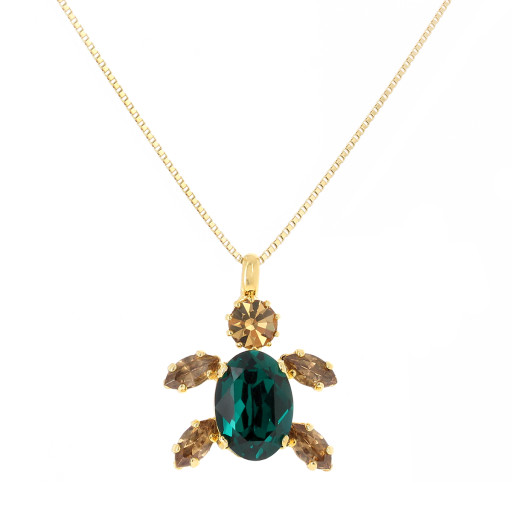 Crystal-Turtle-Topaz-Green-Gold-Plated-Necklace.jpg