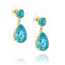 mini angelina crystal laguna earrings crystal side on.jpg