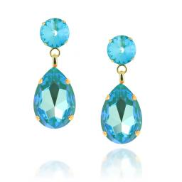 front on shimming blue anglina earrings krystal.jpg