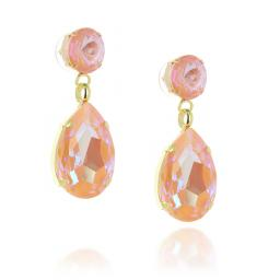 side on far orange Shimming anglina earrings krystal.jpg