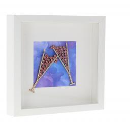 Krystal-London-Swarovski-crystal-white-925-sterling-silver-picture-frame-art.jpg
