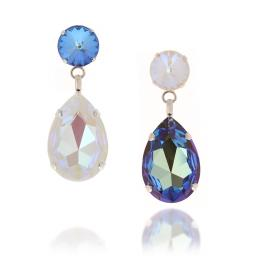 angelina paradox earrings blue and light grey.jpg
