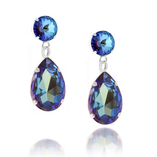 angelina army Delight earrings blue side on.jpg