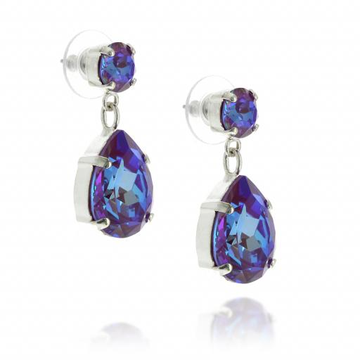 mini angelina earring purple front far side onon crystal .jpg