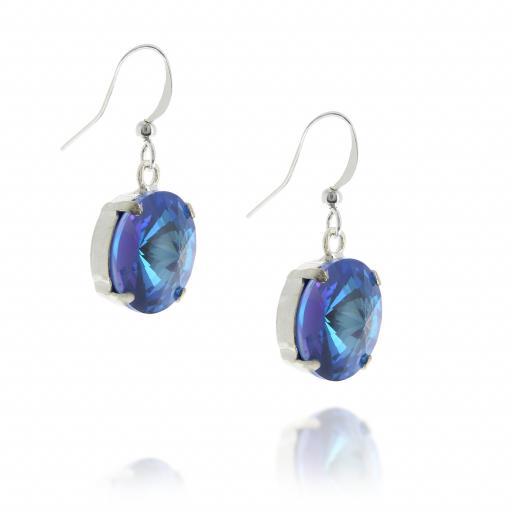shimming rovoli earring crystal krystal london hook side.jpg