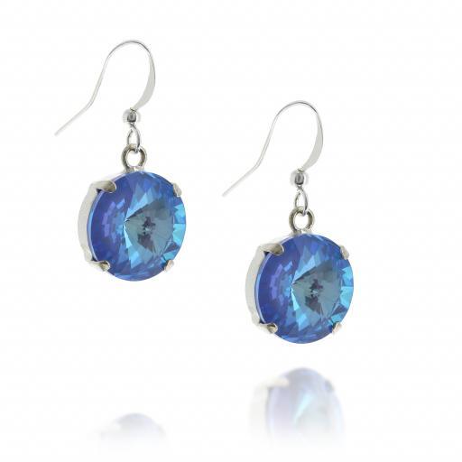 shimming rovoli earring crystal krystal london hook close side.jpg