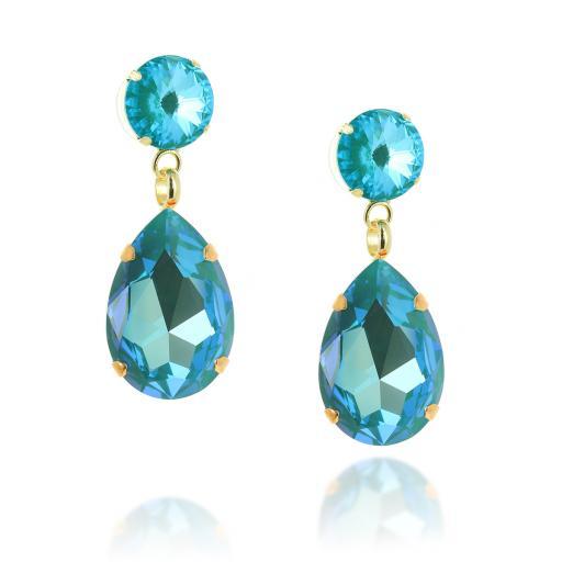 side on shimming blue anglina earrings krystal.jpg