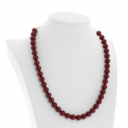 Red Coral Pearl Necklace Krystal side London_.jpg