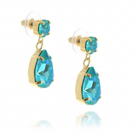 mini angelina crystal laguna earrings far side onn crystal.jpg
