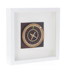 Krystal london roulette turntable spinner cassino picture frame1111.jpg