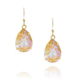 pear earrings krystal london front on .jpg