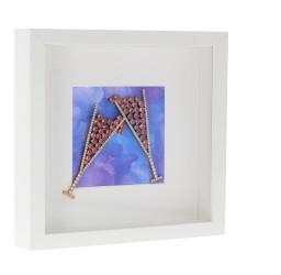 Krystal-London-white-925-sterling-silver-picture-frame-art.jpg