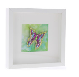 butterfly multicoloured crystal picture frame krystal london butterflies side on.jpg