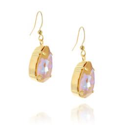 pear earrings krystal london far side on .jpg