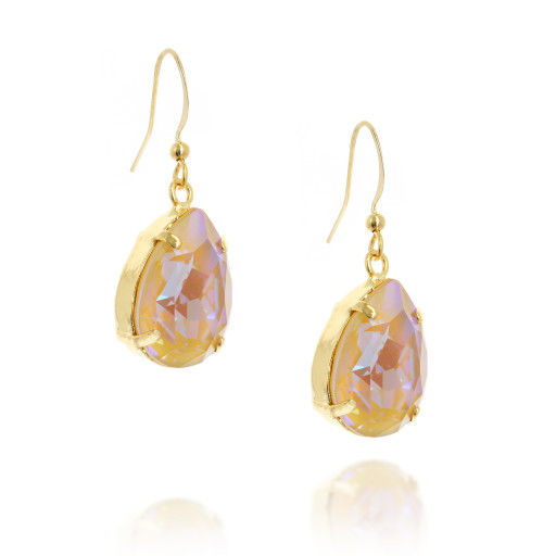 pear earrings krystal london side on .jpg