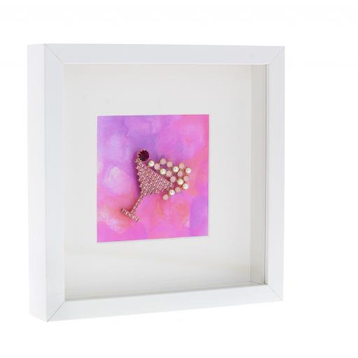 Krystal london cherry champagne pink purple picture frame side on.jpg