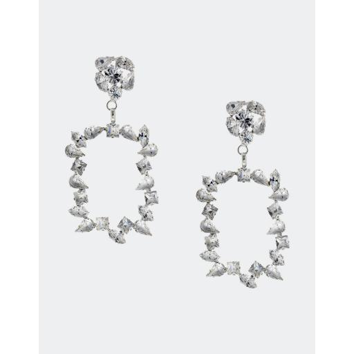 Elouise Earrings