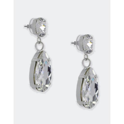 Angelina Classic Earrings