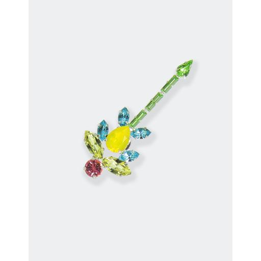 Addison Lapel Pin