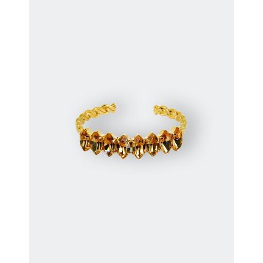 Immy Bracelet