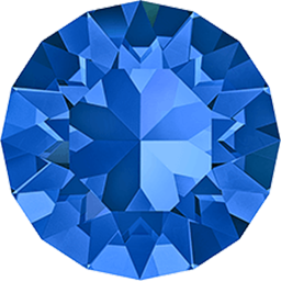 1088 SS 39 SAPPHIRE F.png