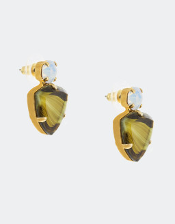 Agate Earrings 2.jpg