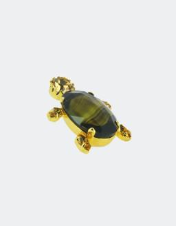 Large Turtle 2.jpg