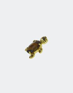 Small Turtle 2.jpg