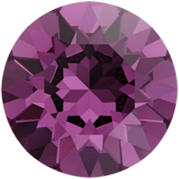 1088 SS 39 AMETHYST F.png