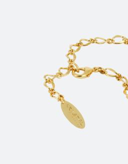Thick Chain (Gold).jpg