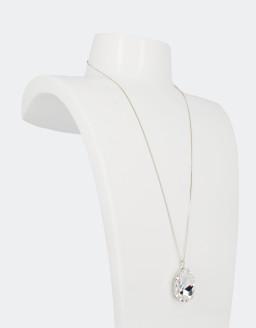 pear long necklace  2 (crystal).jpg
