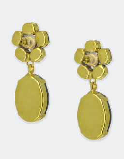 Untitled Earrings Gold 3.jpg