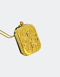 Rectangle Big Pendant Backside (GOLD).jpg