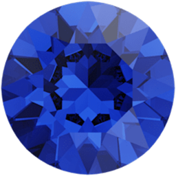 1088 SS 39 MAJESTIC BLUE F.png