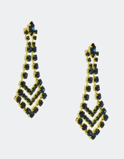 Untitled Earrings Gold 2.jpg