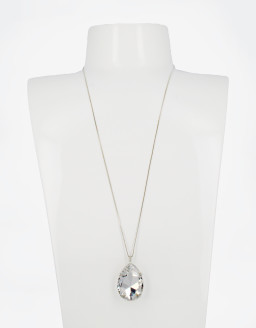 pear long necklace (crystal).jpg