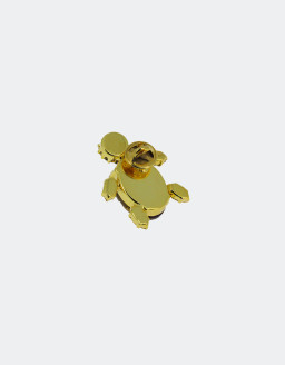 Small Turtle 3.jpg