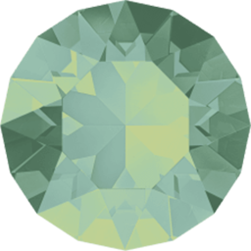 PACIFIC OPAL F.png