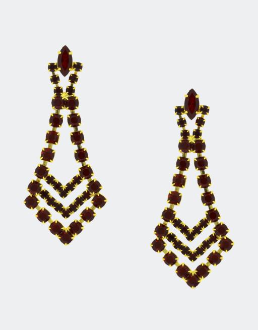 Untitled Earrings Gold 1.jpg