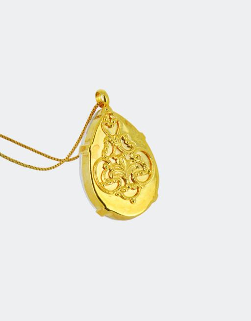 Pear Pendant Backside (GOLD).jpg