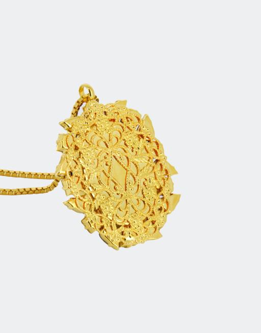 Big Pendant Backside (GOLD).jpg