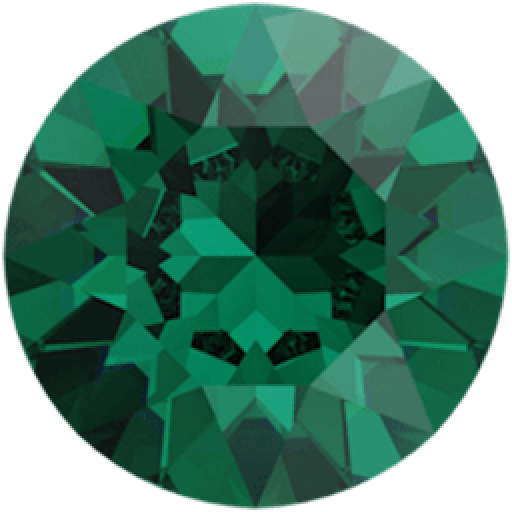 1088 SS 39 EMERALD F.png