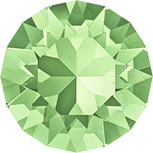 1088 SS 39 CHRYSOLITE F.png