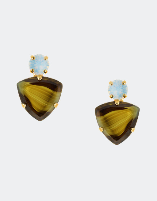 Agate Earrings 1.jpg